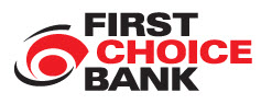 first-choice-bank